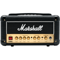 MARSHALL DSL 1W HEAD