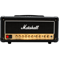 MARSHALL DSL 20W HEAD
