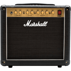 MARSHALL DSL 5W COMBO