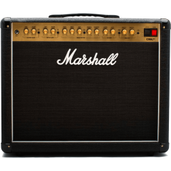 MARSHALL DSL 40W COMBO