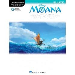DISNEY MOANA FLUTE