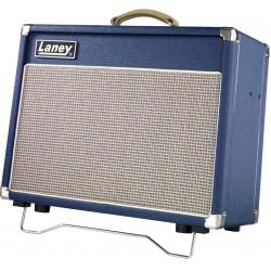 LANEY LIONHEART L20T112