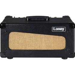 LANEY CUB HEAD 15W - 1W