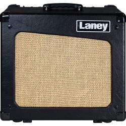 LANEY CUB 12 15W 1X12