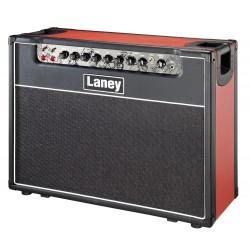 LANEY GH50R 212