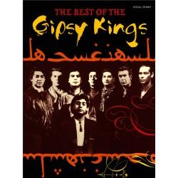 GYPSY KINGS BEST OF