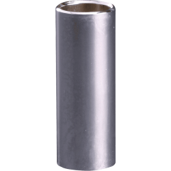 Dunlop BOTTLENECK Métal Small, acier inox ADU 225