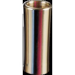 Dunlop ADU 2311 Métal Medium incurvé laiton