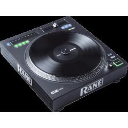 RANE TWELVE DJ
