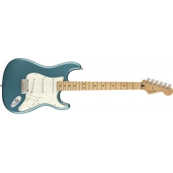 FENDER STRATOCASTER PLAYER TIDEPOOL MN