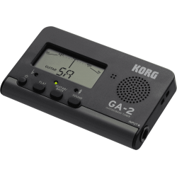 kORG GA2 ACCORDEUR