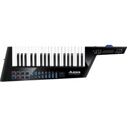 Alesis VORTEXWIRELESS2