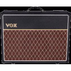 VOX AC30 S1