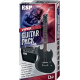 LTD VIPER10 PACK BLACK