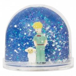 Boule à Neige - Le Petit Prince©