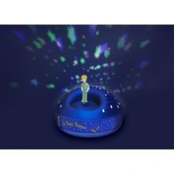 Projecteur d'étoiles Petit Prince