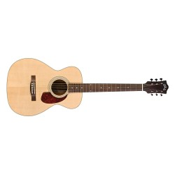 GUILD M 240E NATUREL