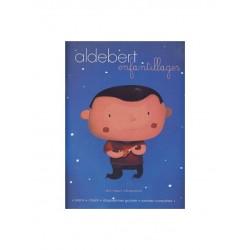 Aldebert Enfantillages 19 chansons - Hal Leonard