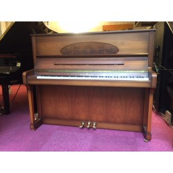PIANO SCHIMMEL 124 T NOYER ANTIQUE