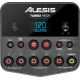 ALESIS BATTERIE ELECTRONIQUE TURBOMESHKIT