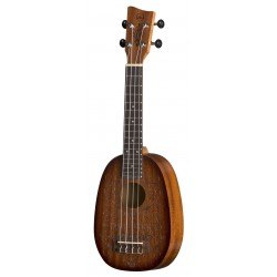VGS Ukulele Pineapple