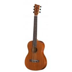 VGS UKULELE Guitarlélé