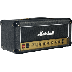 MARSHALL MINI JCM800 STUDIO CLASSIC 20H