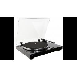 YAMAHA PLATINE VINYLE MUSIC CAST VINYL 500 NOIRE