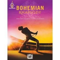 Bohemian Rhapsody tab
