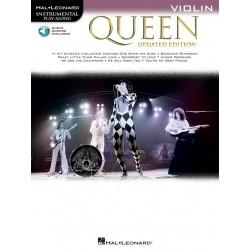 Queen - Violin