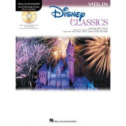 Disney Classics - Violin