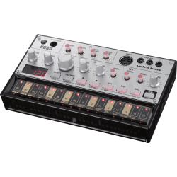 KORG VOLCA BASS SYNTHE BASSE ANALOGIQUE