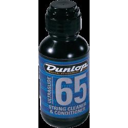 Dunlop 6582 ltraglide pour cordes