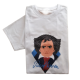 T-Shirt Beethoven taille S