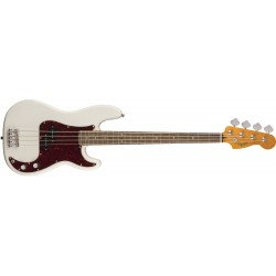 SQUIER PRECISION BASS CLASSIC VIBE 60 OW