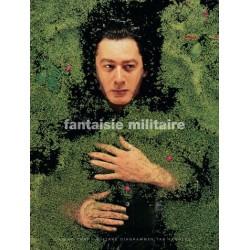 Fantaisie Militaire (Alain Bashung)
