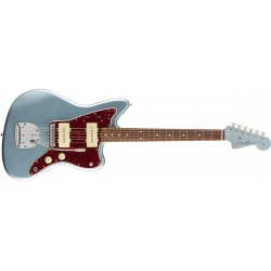 FENDER JAZZMASTER VINTERA 60'S ICE BLUE METALLIC