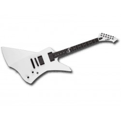 LTD SNAKEBYTE WH JAMES HETFIELD