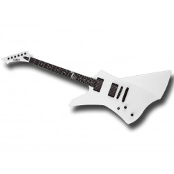 LTD SNAKEBYTE LH WH JAMES HETFIELD