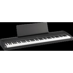 KORG KOP B1 NOIR Pianos numériques Portables