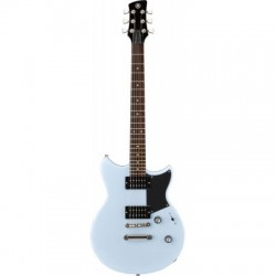 YAMAHA REVSTAR RS320ICB ICE BLUE