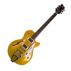 DUESENBERG STARPLAY TV GOLD TOP