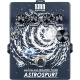 KMA AUDIO MACHINES ASTROSPURT PHASER