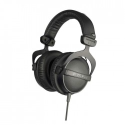 BEYERDYNAMIC CASQUE DT 770M
