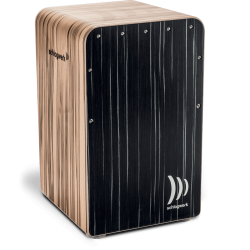SCHLAGWERK CAJON CP608 DARK NIGHT