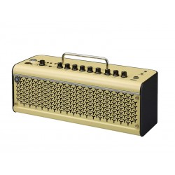 AMPLI YAMAHA THR30II Wireless