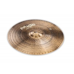 "PAISTE CYMBALES RIDE 900 SERIE 20"" RIDE"