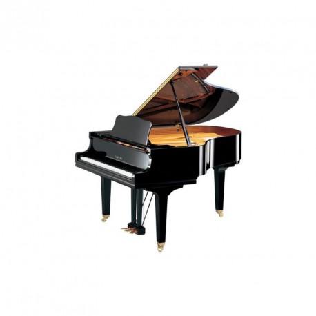 PIANO A QUEUE YAMAHA GC2