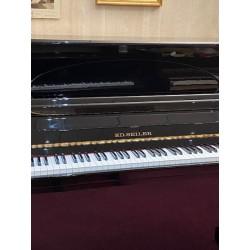 PIANO SEILER 118