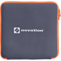 NOVATION HOUSSE